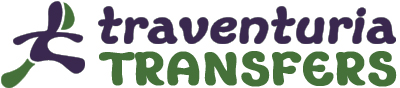 Sofia ⇄ Bansko Transfers By Traventuria Ltd.